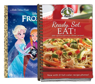 Wholesale Books
